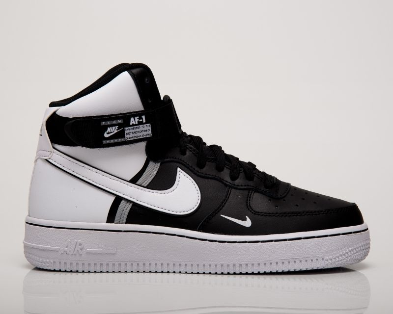 Кецове Nike Air Force 1 High LV8 2 GS