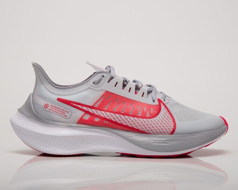 Маратонки за бягане Nike Wmns Zoom Gravity