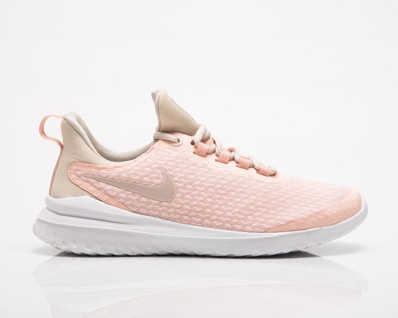 Маратонки за бягане Nike Wmns Renew Rival