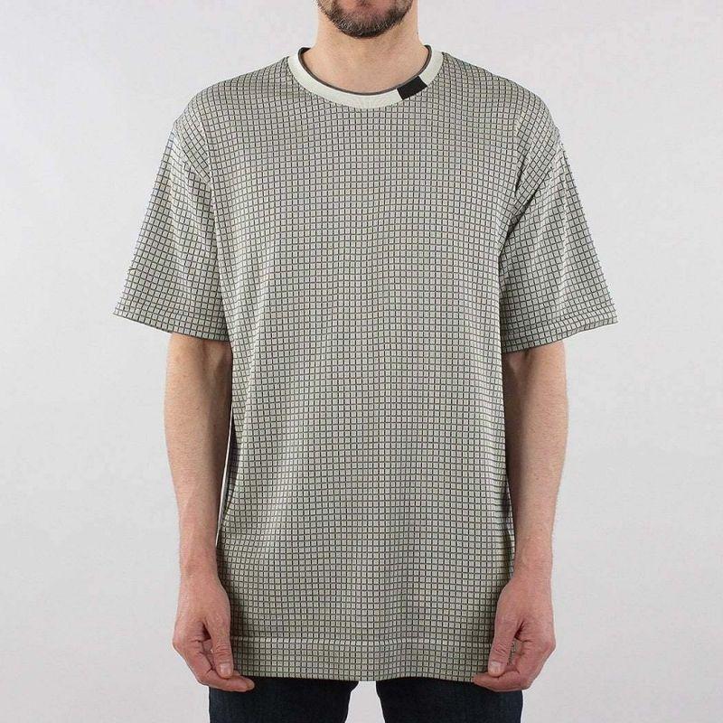 Тениска Nike Sportswear Tech Pack Knit Top