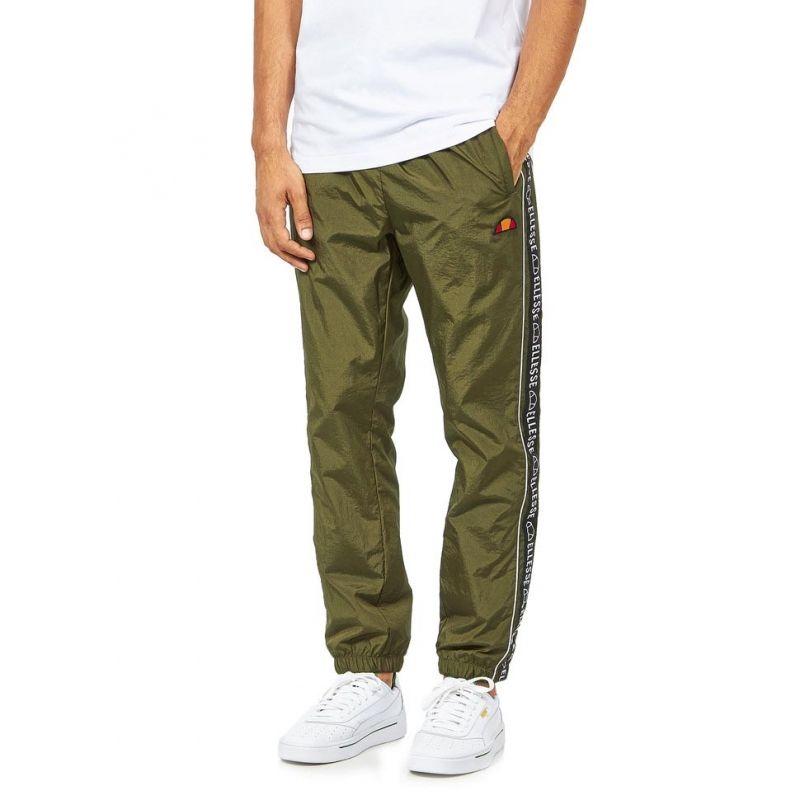 Type Pants Ellesse Bandino Track Pant