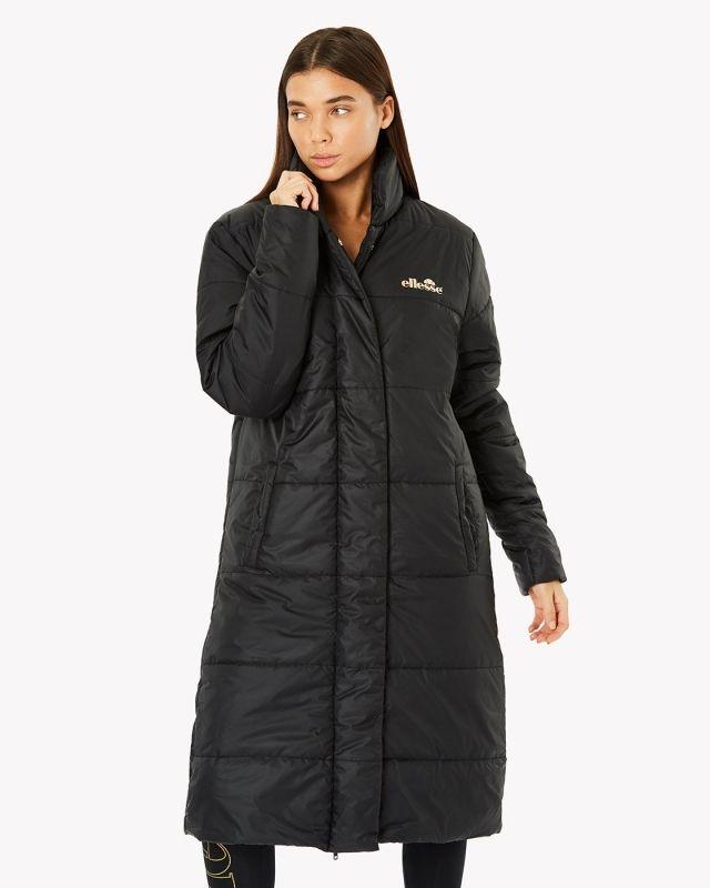 Яке Ellesse Wmns Portabella Padded Jacket