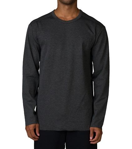 Суичър Air Jordan 23 Lux Extended Long Sleeve Top