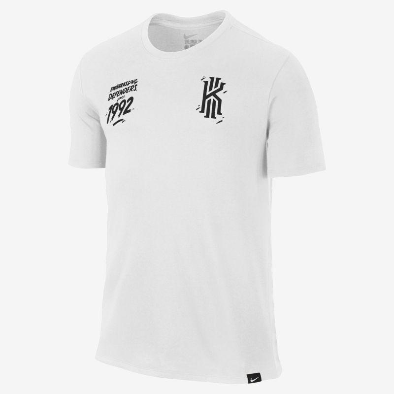Тениска Nike Kyrie Since 92 Tee