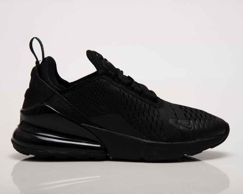 Type Casual Nike Air Max 270 BG