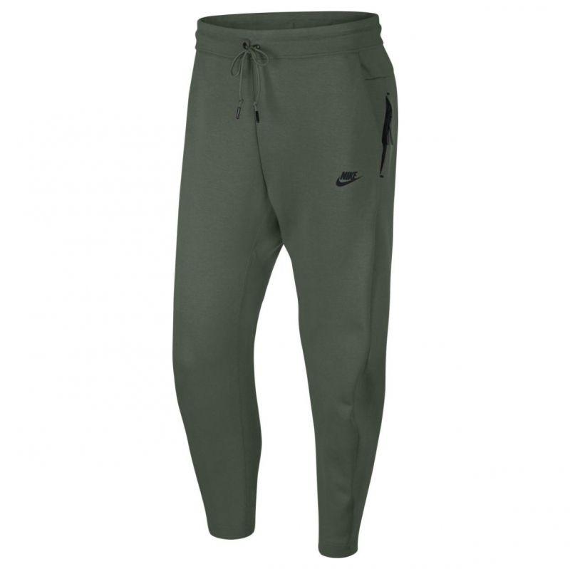 Type Pants Nike Tech Fleece Jogging