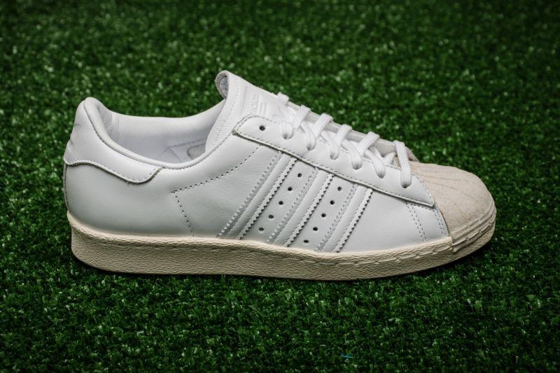 Кецове adidas Originals WMNS Superstar 80s Cork