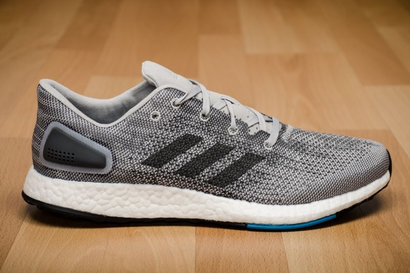 Маратонки за бягане adidas pureboost DPR