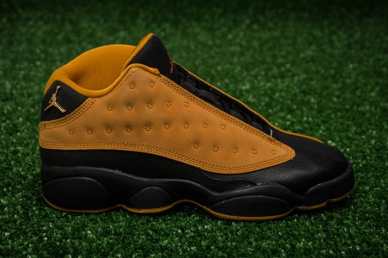 Кецове Air Jordan 13 Retro Low BG