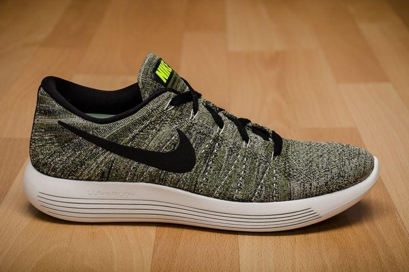 Маратонки за бягане Nike Lunarepic Low Flyknit