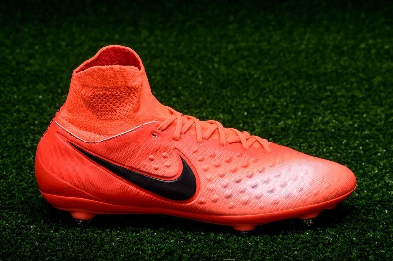 Футболни обувки Nike Magista Orden II SG