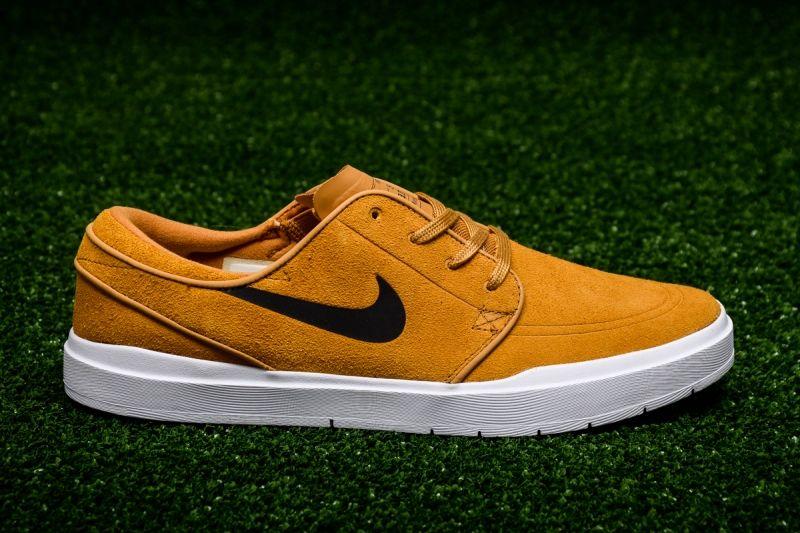 Кецове Nike SB Stefan Janoski Hyperfeel