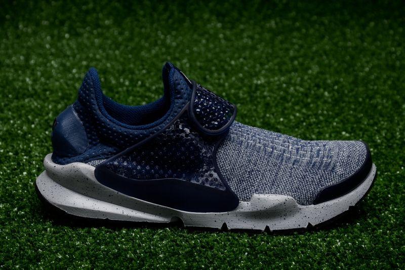 Кецове Nike Sock Dart Premium SE