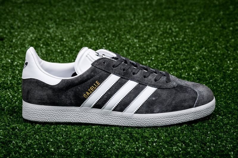 Кецове adidas Originals Gazelle