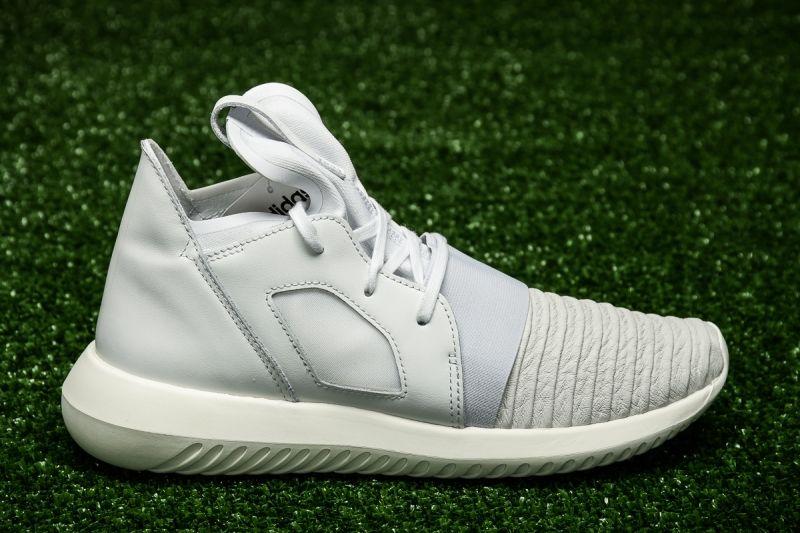 Кецове adidas Originals WMNS Tubular Defiant