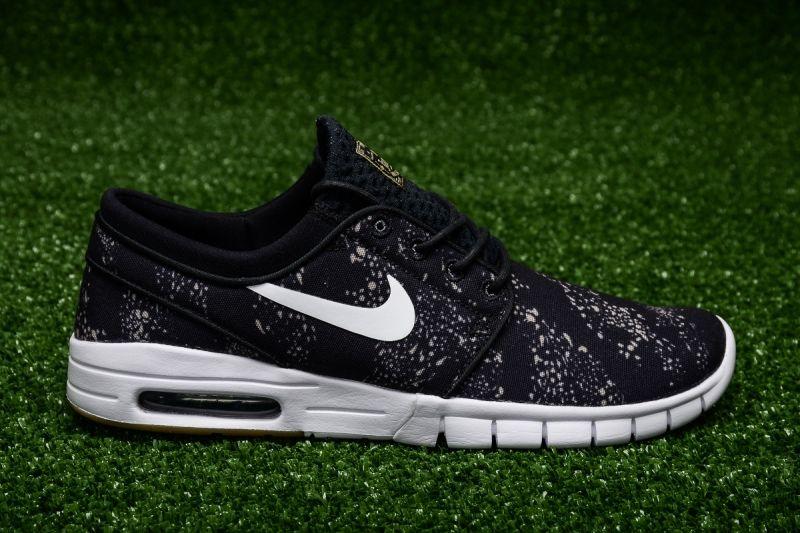 Кецове Nike SB Stefan Janoski Max Premium