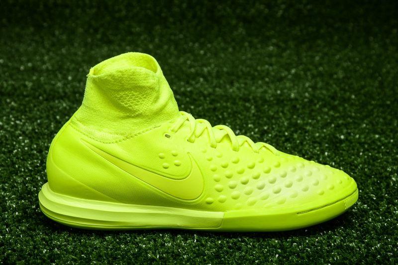 Футболни обувки Nike JR MagistaX Proximo II IC