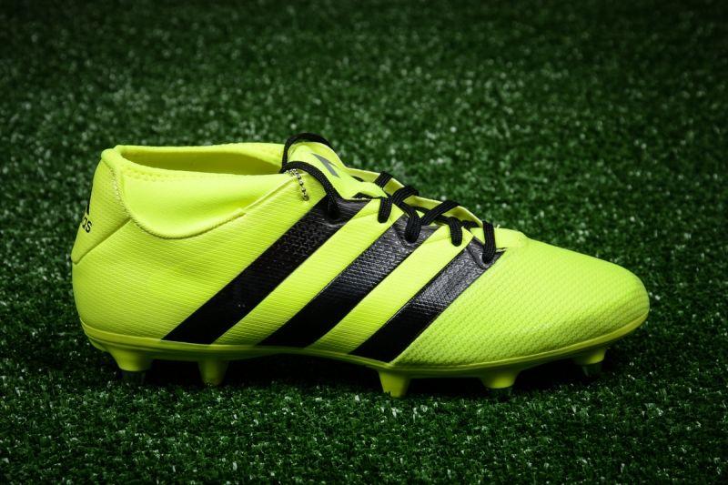 Футболни обувки adidas ACE 16.3 Primemesh SG