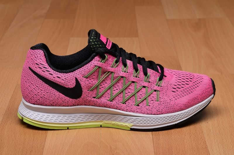 Маратонки за бягане Nike WMNS Air Zoom Pegasus 32