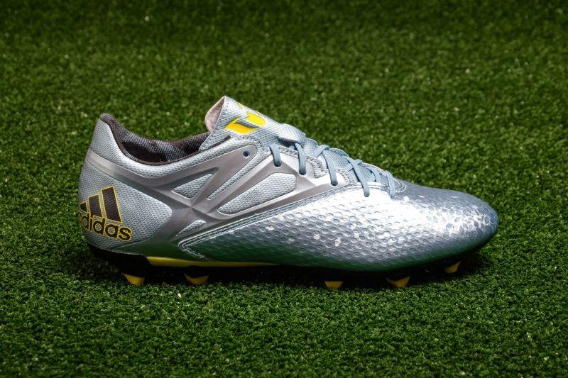 Футболни обувки adidas Messi 15.2 FG/AG