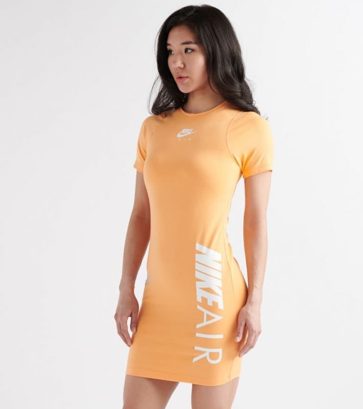 Type Skirts / Dresses Nike Wmns Air Dress