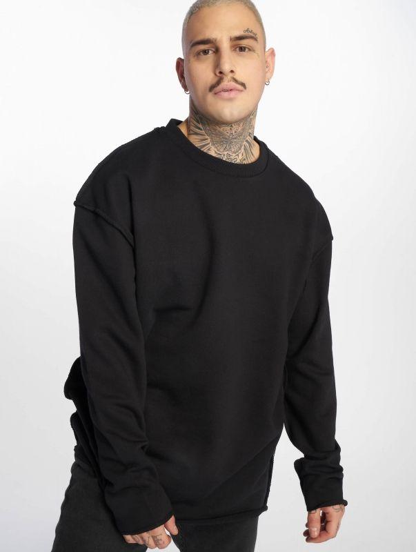 2Y / Jumper Aiden in black