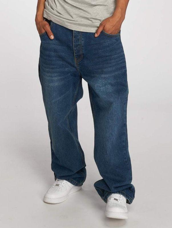 Ecko Unltd. / Baggy Fat Bro in blue