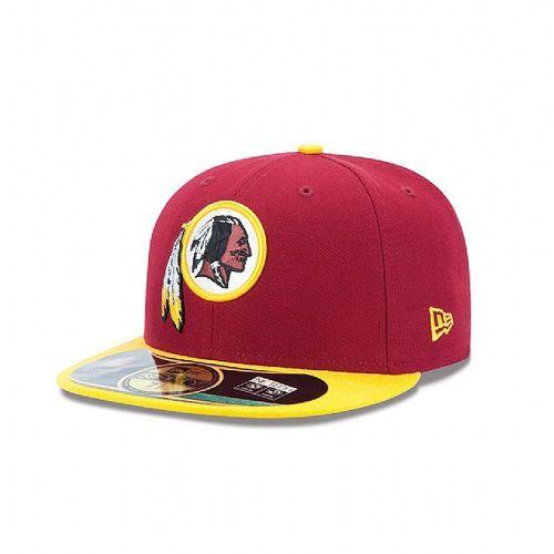 New Era NFL Washington Redskins