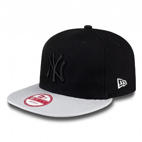Шапка New Era Pop Tonal New York Yankees 9FIFTY Snapback