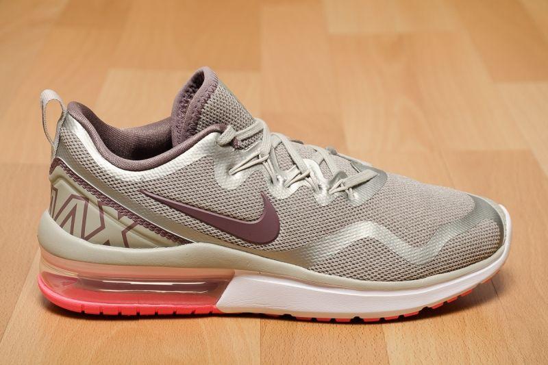 Маратонки за бягане Nike Wmns Air Max Fury