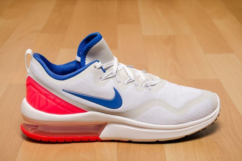 Маратонки за бягане Nike Air Max Fury