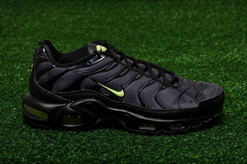 Кецове Nike Air Max Plus SE