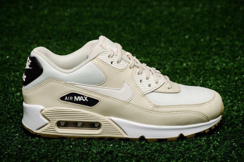 Кецове Nike Wmns Air Max 90