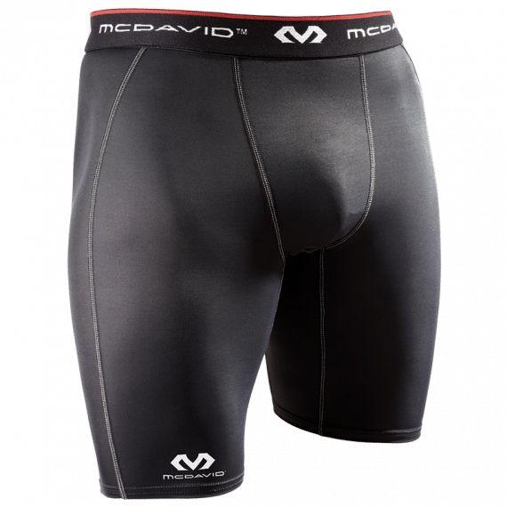 Къси панталони McDavid Compression Short