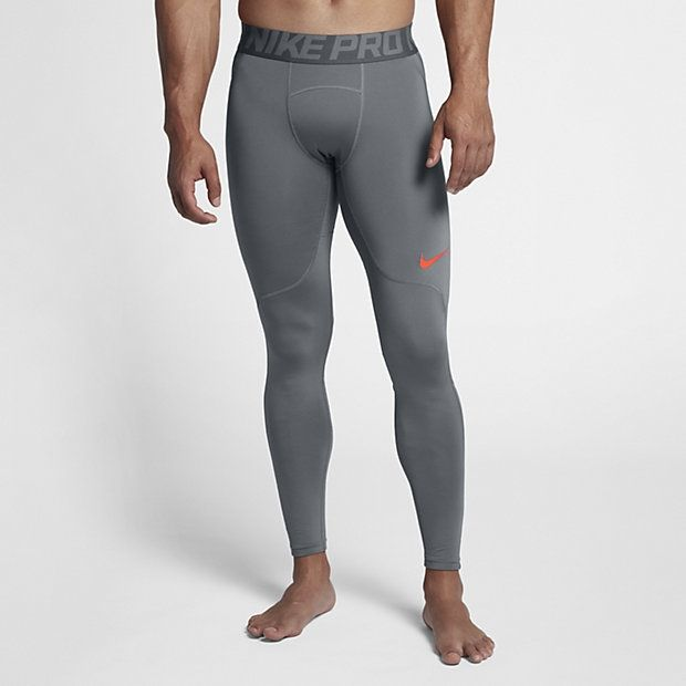 5710b98801 Type Pants Nike Pro Hyperwarm Training Tights