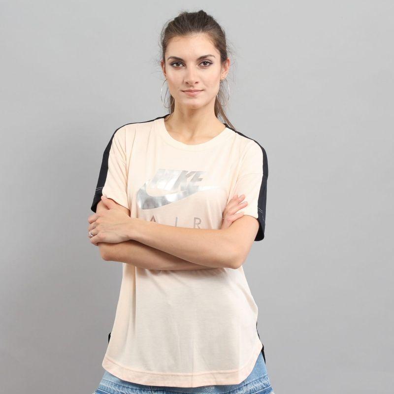 Тениска Nike WMNS Air Tee