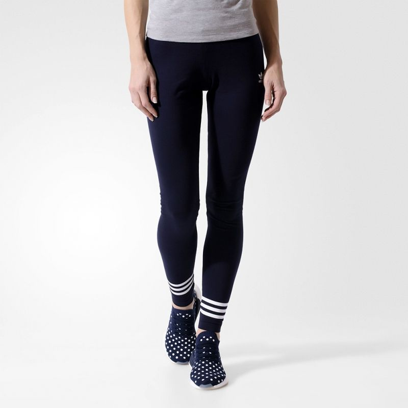 Type Pants adidas Originals WMNS Tights