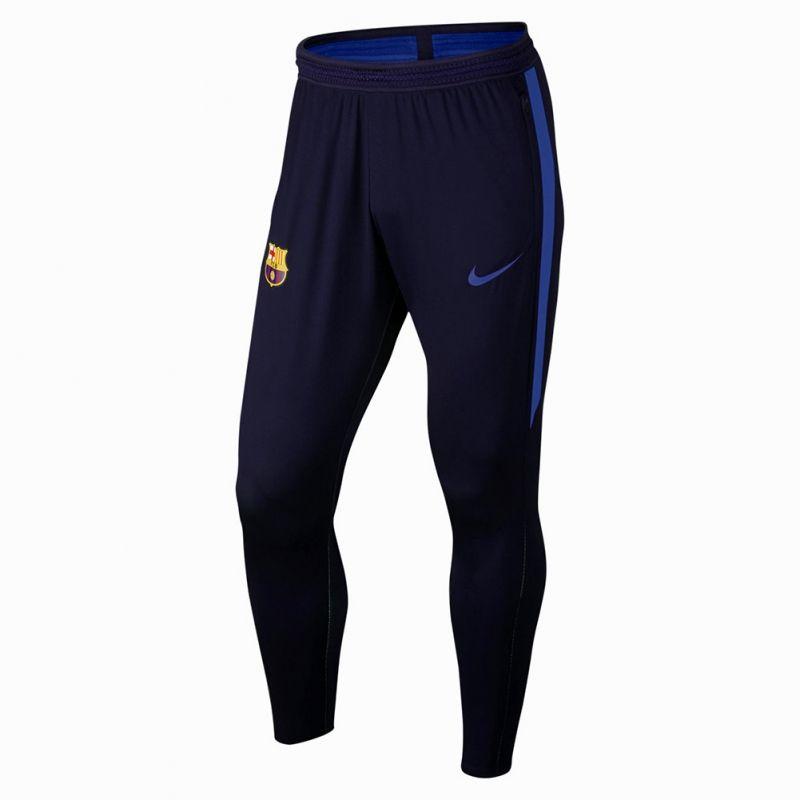 Type Pants Nike FC Barcelona Strike Flex KP 2 Pant
