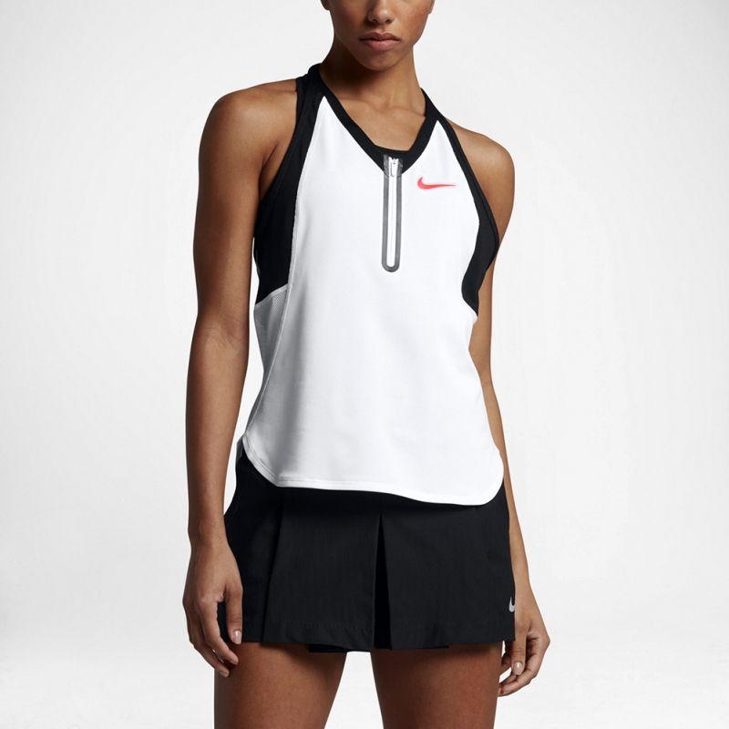 Тениска Nike WMNS Maria Premier Tank Top