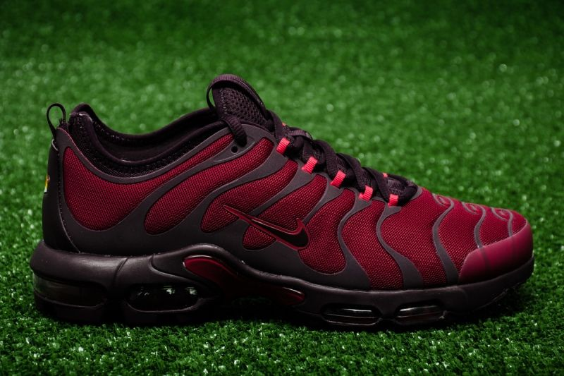 finest selection f3cc8 3f0b1 Type Casual Nike Air Max Plus TN Ultra