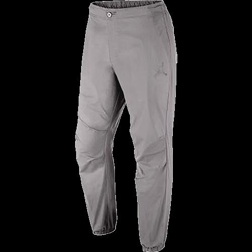 941f7258036f31 Type Pants Jordan City Pants