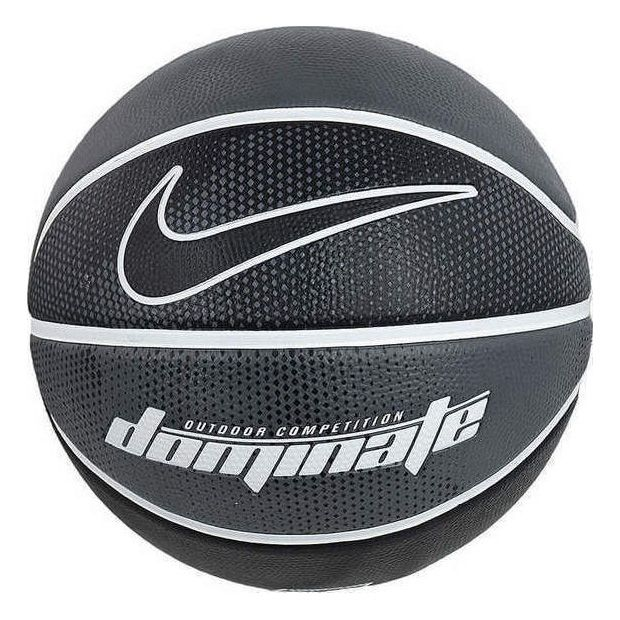 Ball Dominate Competition Outdoor Type Nike Balls Basketball 29DEHI