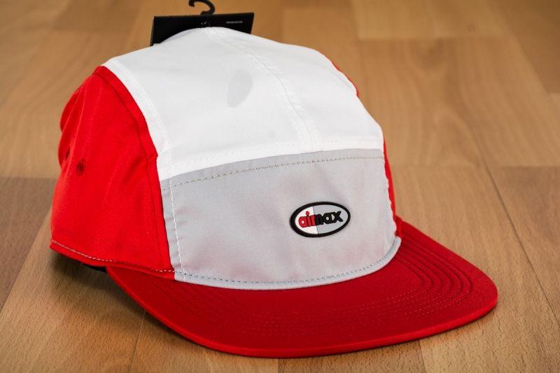 Type Caps Nike Air Max AW84 Cap