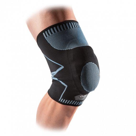 Type Braces McDavid Recovery Knee Sleeve