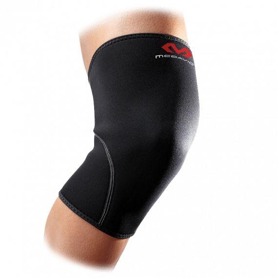 Type Braces McDavid Knee Sleeve