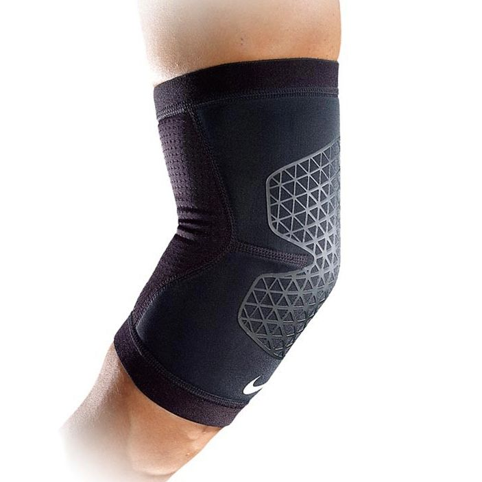 Type Braces Nike Pro Hyperstrong Elbow Sleeve