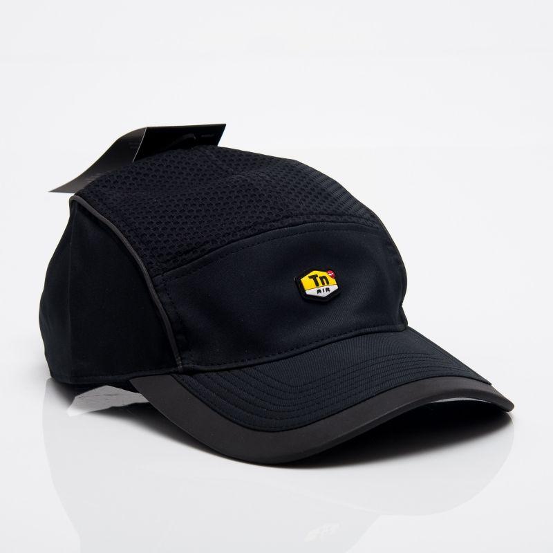 Air Type Cap Caps Sportswear Aw84 Tn Aerobill Nike TiXuPwkOZ