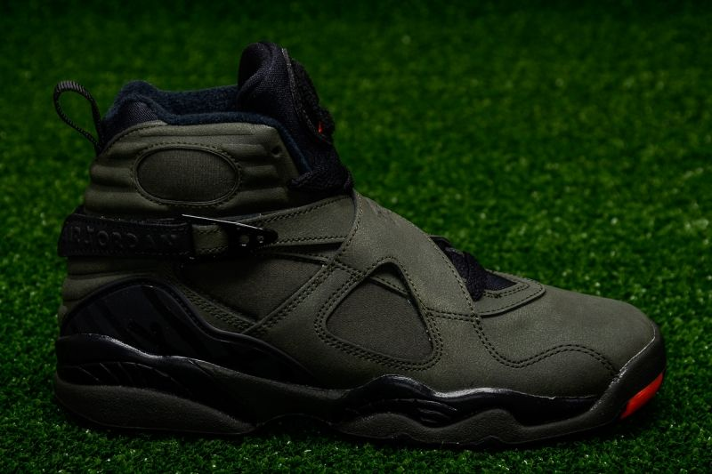 promo code 2c031 2ae3f ... low cost air jordan 8 retro bg take flight 625c2 01226 ...