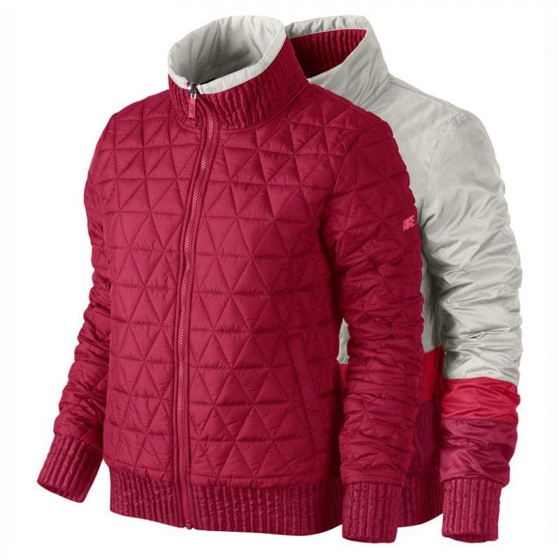 Яке Nike Alliance Flip It Reversible Jacket