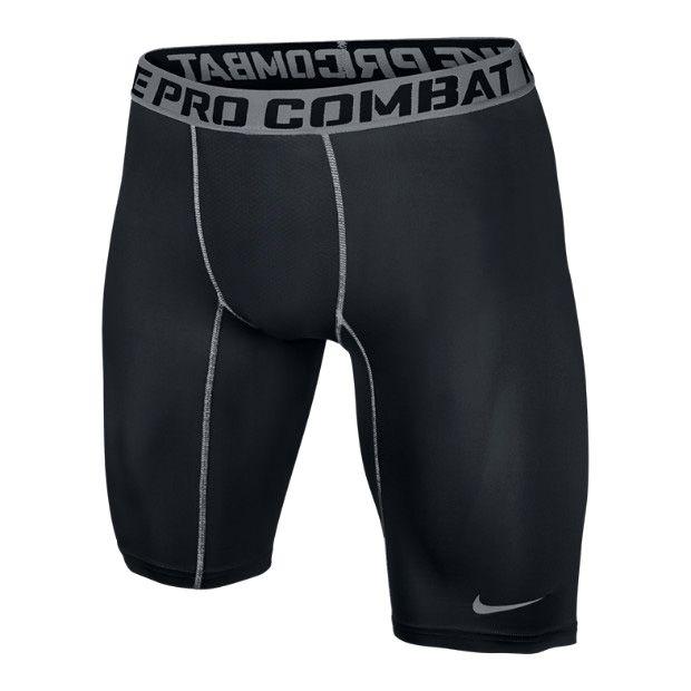 Къси панталони Nike Core Compression 9'' 2.0 Short